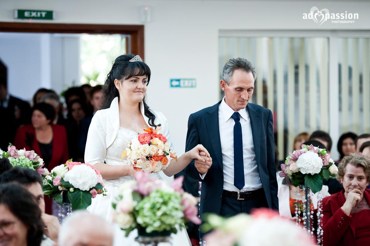 AD Passion Photography | auroramihai_020 | Adelin, Dida, fotograf profesionist, fotograf de nunta, fotografie de nunta, fotograf Timisoara, fotograf Craiova, fotograf Bucuresti, fotograf Arad, nunta Timisoara, nunta Arad, nunta Bucuresti, nunta Craiova