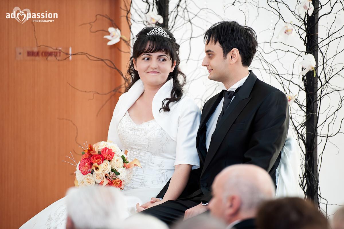 AD Passion Photography | auroramihai_021 | Adelin, Dida, fotograf profesionist, fotograf de nunta, fotografie de nunta, fotograf Timisoara, fotograf Craiova, fotograf Bucuresti, fotograf Arad, nunta Timisoara, nunta Arad, nunta Bucuresti, nunta Craiova