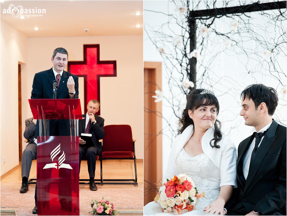 AD Passion Photography | auroramihai_024 | Adelin, Dida, fotograf profesionist, fotograf de nunta, fotografie de nunta, fotograf Timisoara, fotograf Craiova, fotograf Bucuresti, fotograf Arad, nunta Timisoara, nunta Arad, nunta Bucuresti, nunta Craiova