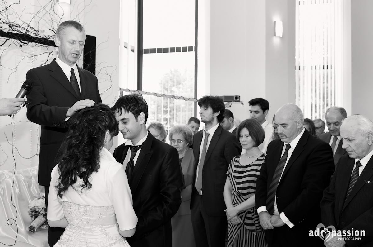 AD Passion Photography | auroramihai_026 | Adelin, Dida, fotograf profesionist, fotograf de nunta, fotografie de nunta, fotograf Timisoara, fotograf Craiova, fotograf Bucuresti, fotograf Arad, nunta Timisoara, nunta Arad, nunta Bucuresti, nunta Craiova