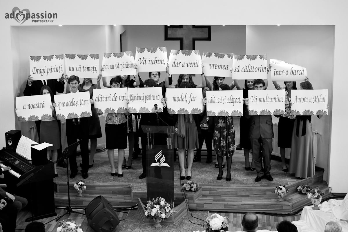 AD Passion Photography | auroramihai_028 | Adelin, Dida, fotograf profesionist, fotograf de nunta, fotografie de nunta, fotograf Timisoara, fotograf Craiova, fotograf Bucuresti, fotograf Arad, nunta Timisoara, nunta Arad, nunta Bucuresti, nunta Craiova