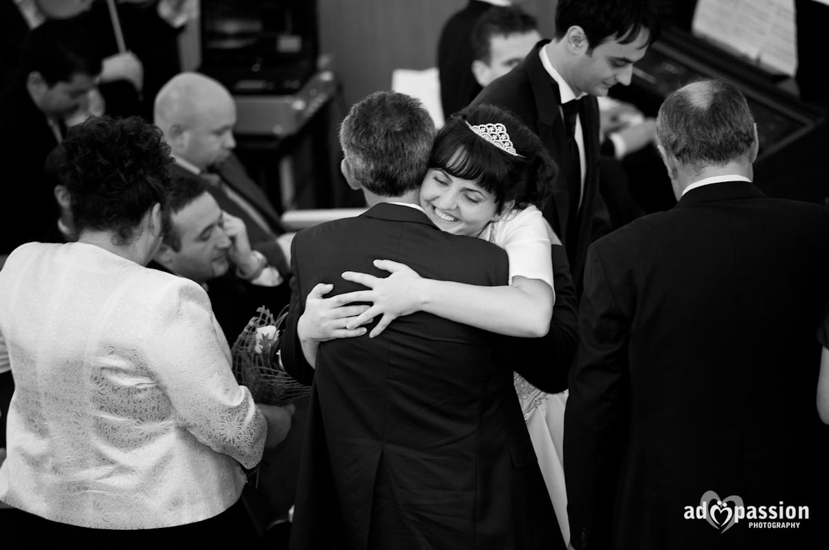 AD Passion Photography | auroramihai_029 | Adelin, Dida, fotograf profesionist, fotograf de nunta, fotografie de nunta, fotograf Timisoara, fotograf Craiova, fotograf Bucuresti, fotograf Arad, nunta Timisoara, nunta Arad, nunta Bucuresti, nunta Craiova