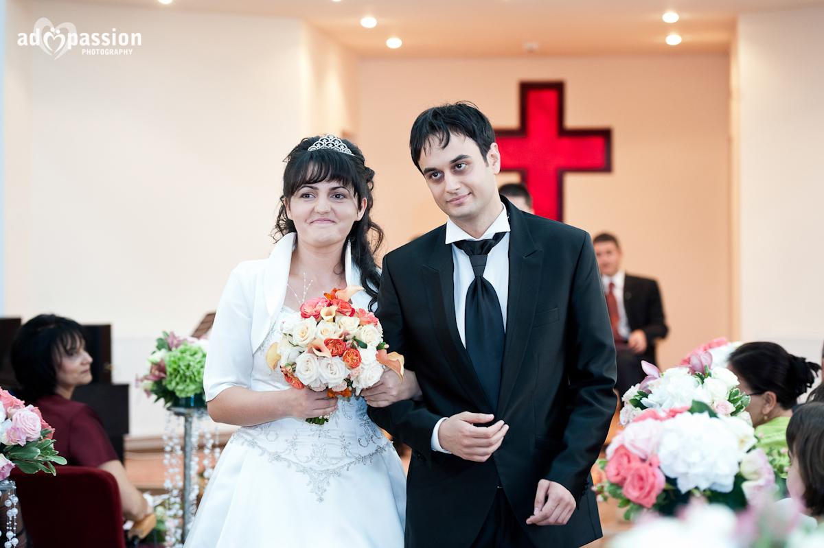 AD Passion Photography | auroramihai_030 | Adelin, Dida, fotograf profesionist, fotograf de nunta, fotografie de nunta, fotograf Timisoara, fotograf Craiova, fotograf Bucuresti, fotograf Arad, nunta Timisoara, nunta Arad, nunta Bucuresti, nunta Craiova