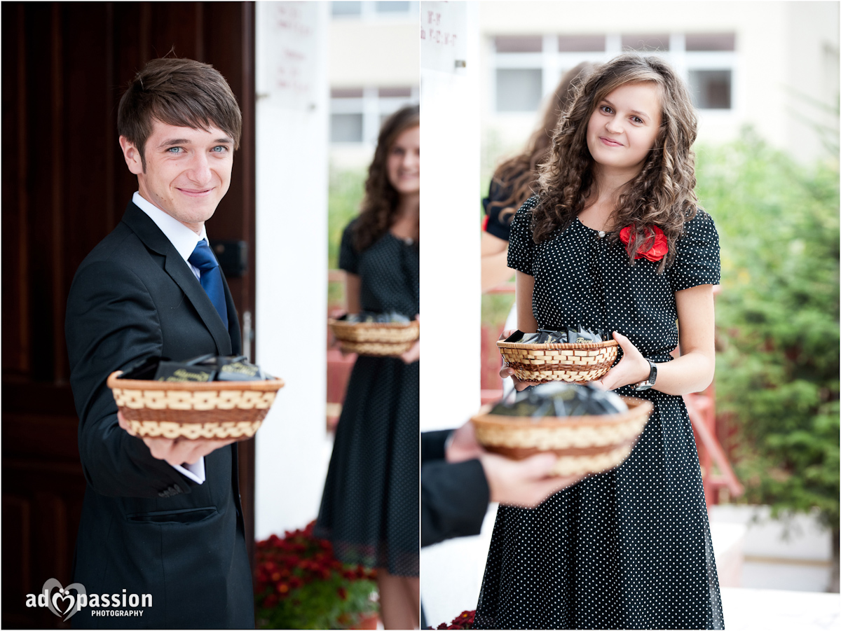 AD Passion Photography | auroramihai_031 | Adelin, Dida, fotograf profesionist, fotograf de nunta, fotografie de nunta, fotograf Timisoara, fotograf Craiova, fotograf Bucuresti, fotograf Arad, nunta Timisoara, nunta Arad, nunta Bucuresti, nunta Craiova