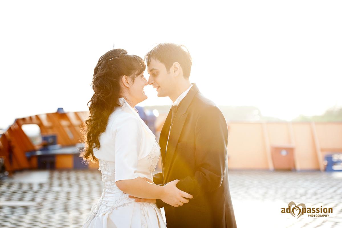 AD Passion Photography | auroramihai_032 | Adelin, Dida, fotograf profesionist, fotograf de nunta, fotografie de nunta, fotograf Timisoara, fotograf Craiova, fotograf Bucuresti, fotograf Arad, nunta Timisoara, nunta Arad, nunta Bucuresti, nunta Craiova