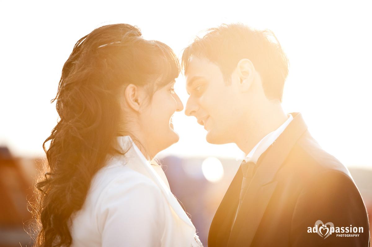 AD Passion Photography | auroramihai_033 | Adelin, Dida, fotograf profesionist, fotograf de nunta, fotografie de nunta, fotograf Timisoara, fotograf Craiova, fotograf Bucuresti, fotograf Arad, nunta Timisoara, nunta Arad, nunta Bucuresti, nunta Craiova