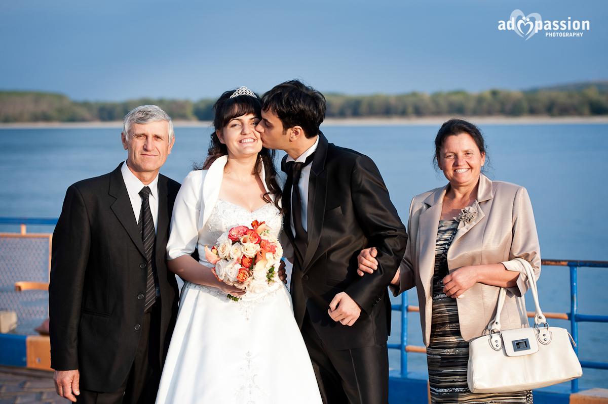 AD Passion Photography | auroramihai_034 | Adelin, Dida, fotograf profesionist, fotograf de nunta, fotografie de nunta, fotograf Timisoara, fotograf Craiova, fotograf Bucuresti, fotograf Arad, nunta Timisoara, nunta Arad, nunta Bucuresti, nunta Craiova