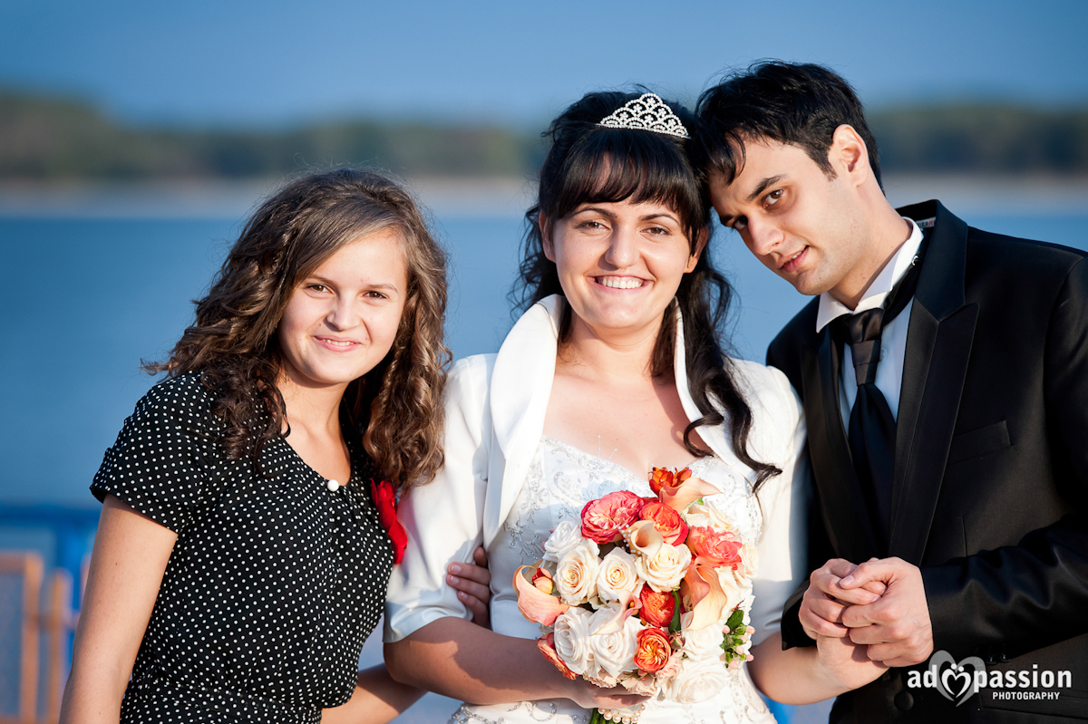 AD Passion Photography | auroramihai_035 | Adelin, Dida, fotograf profesionist, fotograf de nunta, fotografie de nunta, fotograf Timisoara, fotograf Craiova, fotograf Bucuresti, fotograf Arad, nunta Timisoara, nunta Arad, nunta Bucuresti, nunta Craiova
