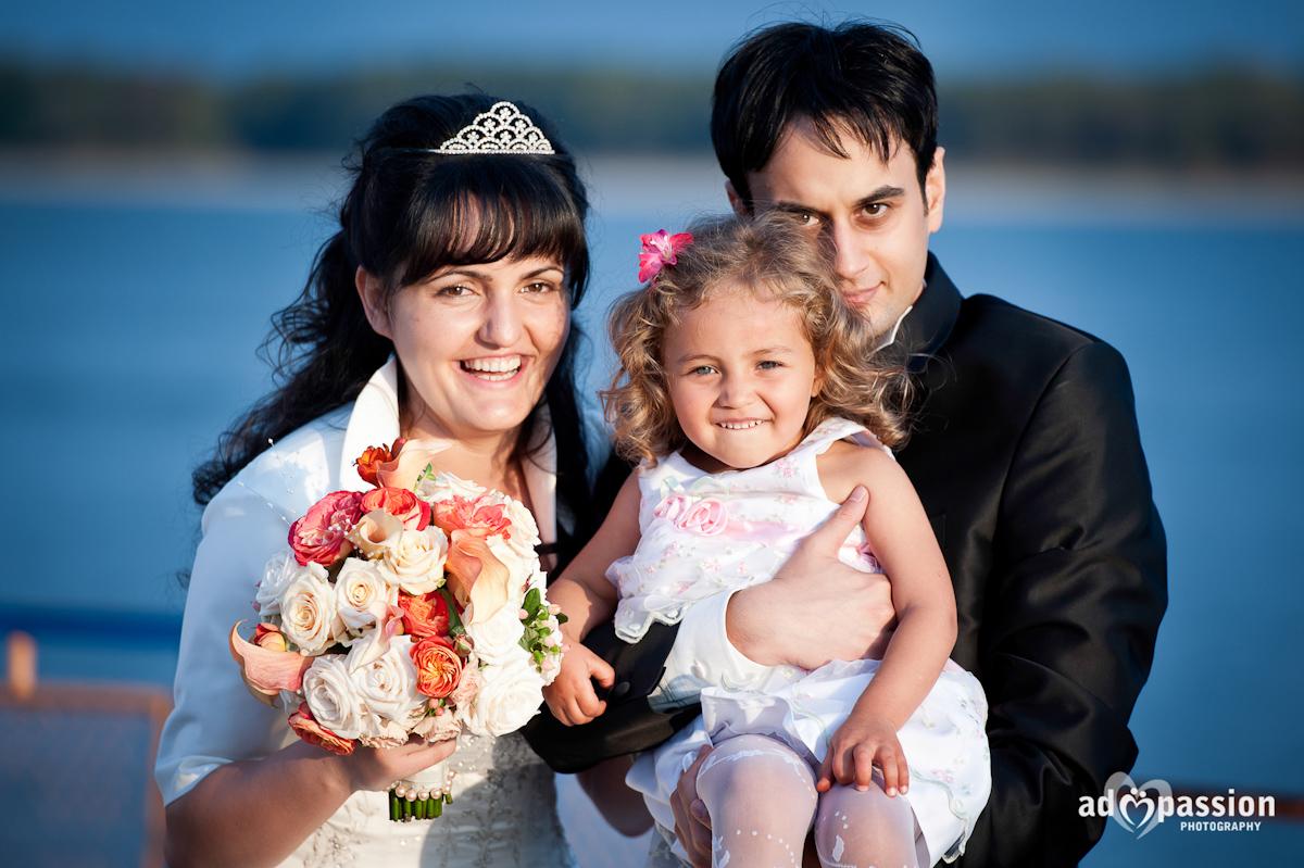 AD Passion Photography | auroramihai_036 | Adelin, Dida, fotograf profesionist, fotograf de nunta, fotografie de nunta, fotograf Timisoara, fotograf Craiova, fotograf Bucuresti, fotograf Arad, nunta Timisoara, nunta Arad, nunta Bucuresti, nunta Craiova
