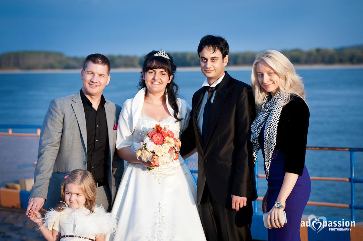 AD Passion Photography | auroramihai_038 | Adelin, Dida, fotograf profesionist, fotograf de nunta, fotografie de nunta, fotograf Timisoara, fotograf Craiova, fotograf Bucuresti, fotograf Arad, nunta Timisoara, nunta Arad, nunta Bucuresti, nunta Craiova