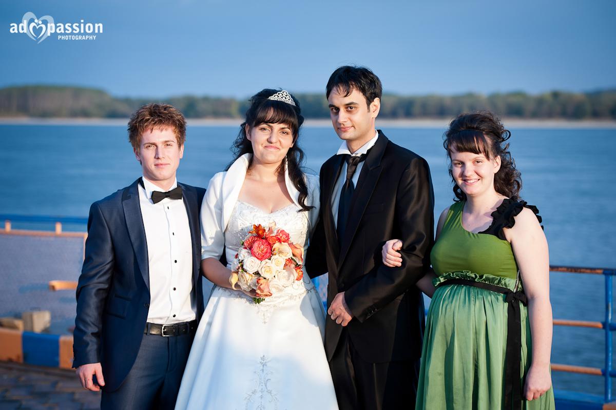 AD Passion Photography | auroramihai_039 | Adelin, Dida, fotograf profesionist, fotograf de nunta, fotografie de nunta, fotograf Timisoara, fotograf Craiova, fotograf Bucuresti, fotograf Arad, nunta Timisoara, nunta Arad, nunta Bucuresti, nunta Craiova
