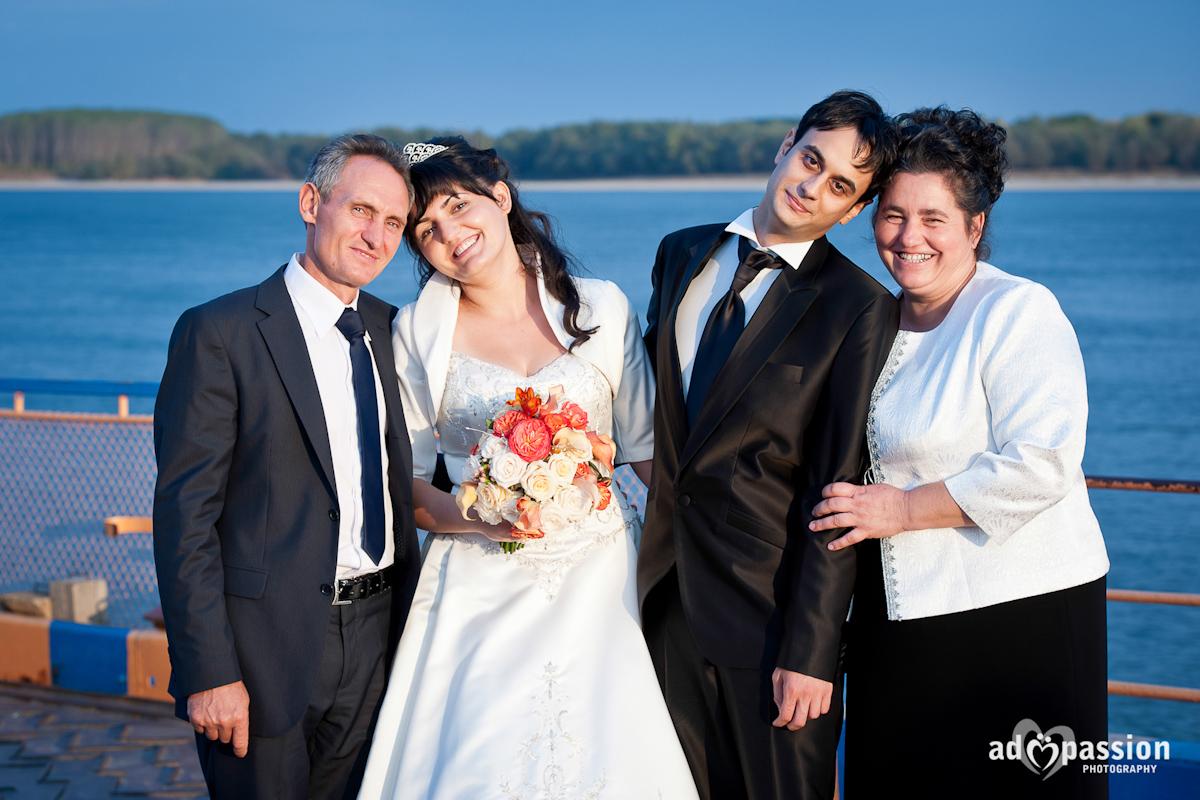 AD Passion Photography | auroramihai_040 | Adelin, Dida, fotograf profesionist, fotograf de nunta, fotografie de nunta, fotograf Timisoara, fotograf Craiova, fotograf Bucuresti, fotograf Arad, nunta Timisoara, nunta Arad, nunta Bucuresti, nunta Craiova