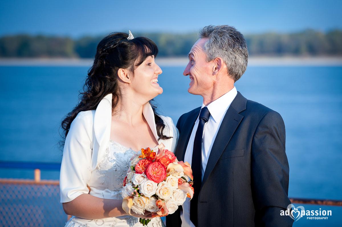 AD Passion Photography | auroramihai_042 | Adelin, Dida, fotograf profesionist, fotograf de nunta, fotografie de nunta, fotograf Timisoara, fotograf Craiova, fotograf Bucuresti, fotograf Arad, nunta Timisoara, nunta Arad, nunta Bucuresti, nunta Craiova