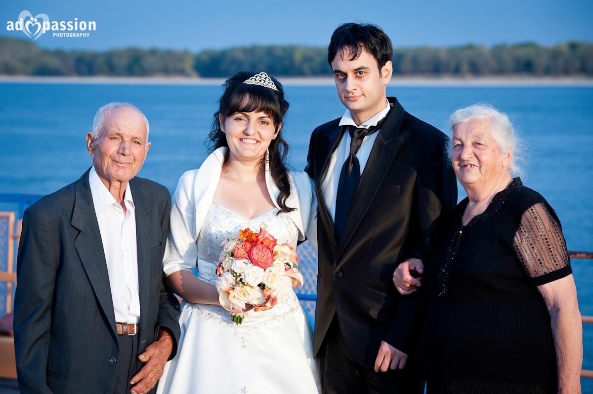 AD Passion Photography | auroramihai_043 | Adelin, Dida, fotograf profesionist, fotograf de nunta, fotografie de nunta, fotograf Timisoara, fotograf Craiova, fotograf Bucuresti, fotograf Arad, nunta Timisoara, nunta Arad, nunta Bucuresti, nunta Craiova