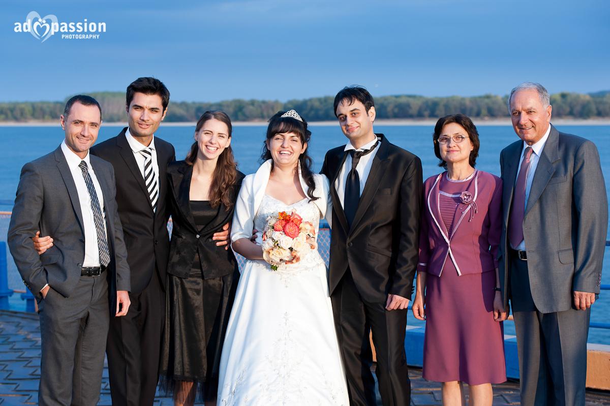 AD Passion Photography | auroramihai_044 | Adelin, Dida, fotograf profesionist, fotograf de nunta, fotografie de nunta, fotograf Timisoara, fotograf Craiova, fotograf Bucuresti, fotograf Arad, nunta Timisoara, nunta Arad, nunta Bucuresti, nunta Craiova