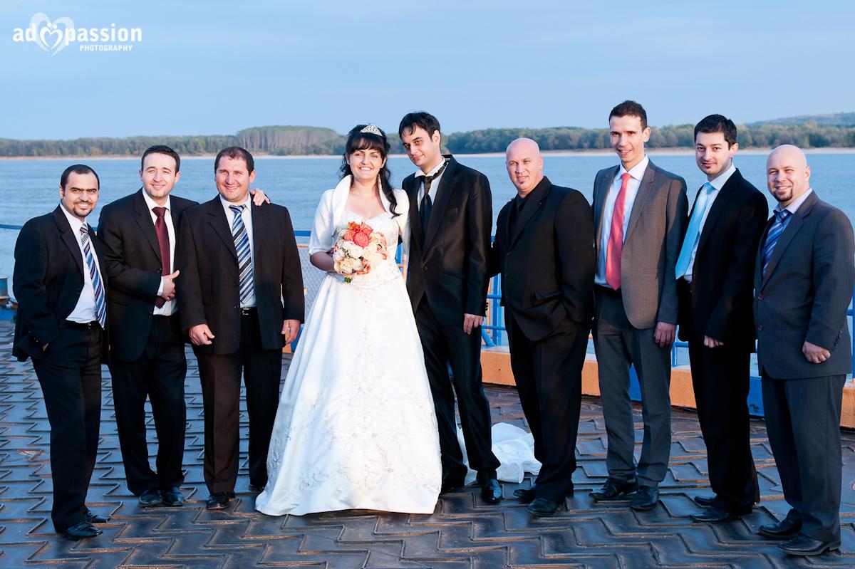 AD Passion Photography | auroramihai_045 | Adelin, Dida, fotograf profesionist, fotograf de nunta, fotografie de nunta, fotograf Timisoara, fotograf Craiova, fotograf Bucuresti, fotograf Arad, nunta Timisoara, nunta Arad, nunta Bucuresti, nunta Craiova