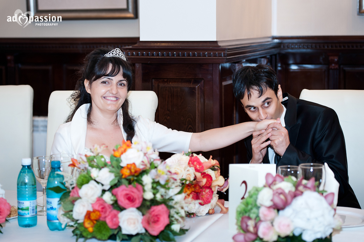 AD Passion Photography | auroramihai_048 | Adelin, Dida, fotograf profesionist, fotograf de nunta, fotografie de nunta, fotograf Timisoara, fotograf Craiova, fotograf Bucuresti, fotograf Arad, nunta Timisoara, nunta Arad, nunta Bucuresti, nunta Craiova
