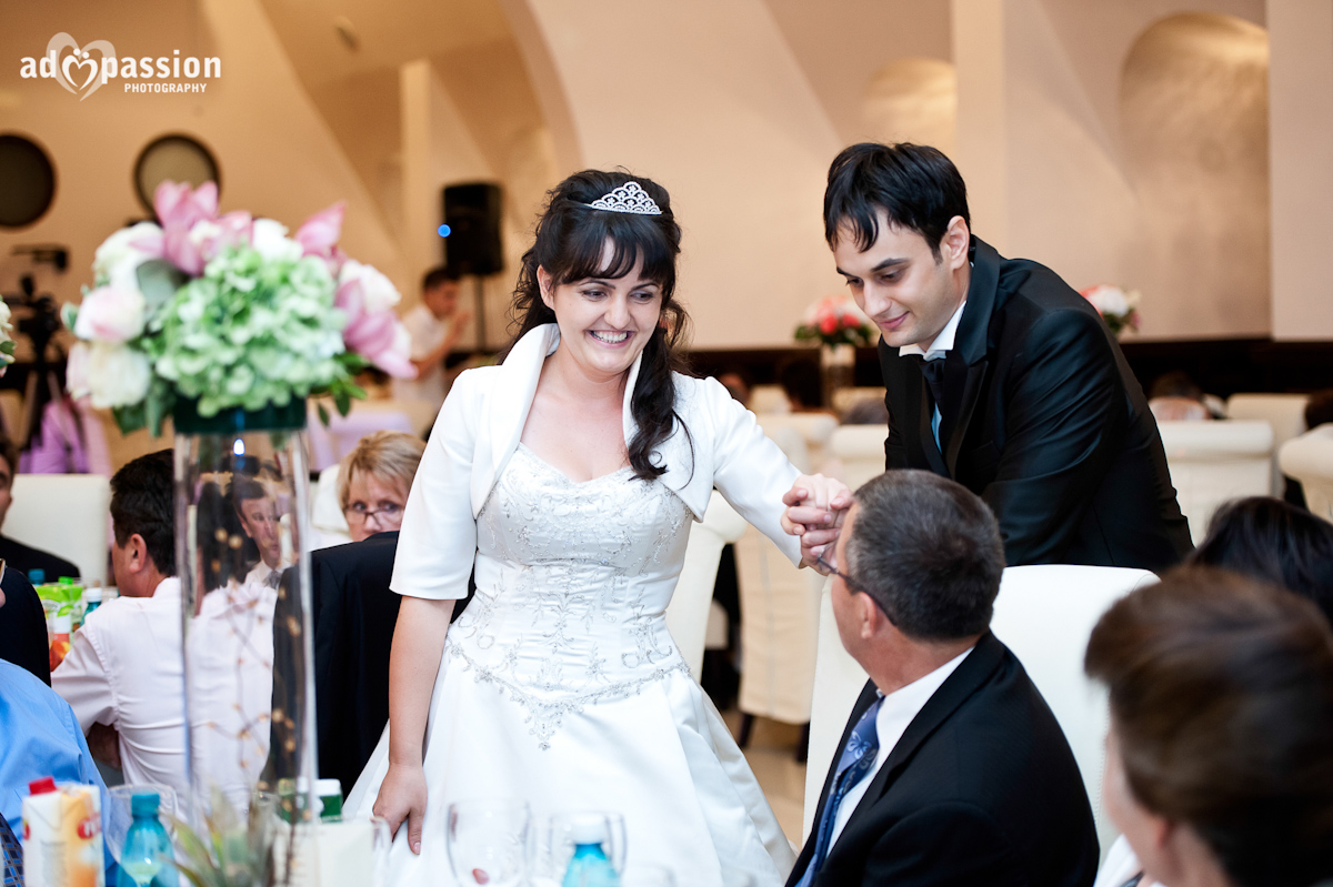 AD Passion Photography | auroramihai_050 | Adelin, Dida, fotograf profesionist, fotograf de nunta, fotografie de nunta, fotograf Timisoara, fotograf Craiova, fotograf Bucuresti, fotograf Arad, nunta Timisoara, nunta Arad, nunta Bucuresti, nunta Craiova
