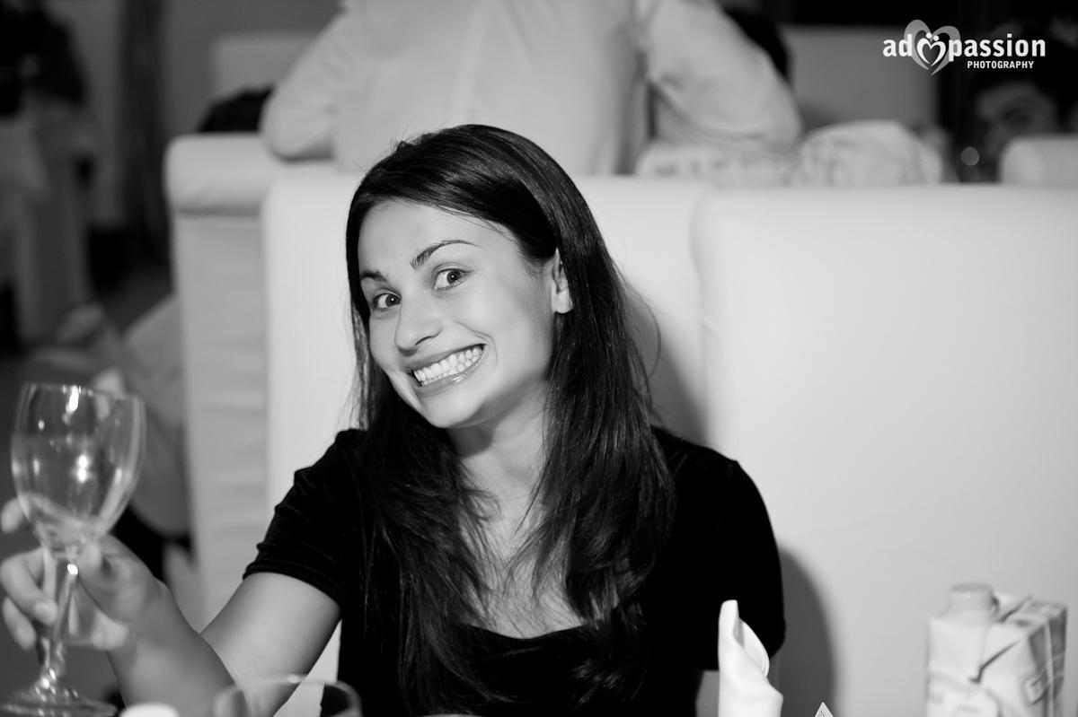 AD Passion Photography | auroramihai_051 | Adelin, Dida, fotograf profesionist, fotograf de nunta, fotografie de nunta, fotograf Timisoara, fotograf Craiova, fotograf Bucuresti, fotograf Arad, nunta Timisoara, nunta Arad, nunta Bucuresti, nunta Craiova