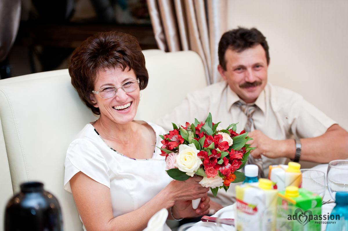 AD Passion Photography | auroramihai_053 | Adelin, Dida, fotograf profesionist, fotograf de nunta, fotografie de nunta, fotograf Timisoara, fotograf Craiova, fotograf Bucuresti, fotograf Arad, nunta Timisoara, nunta Arad, nunta Bucuresti, nunta Craiova
