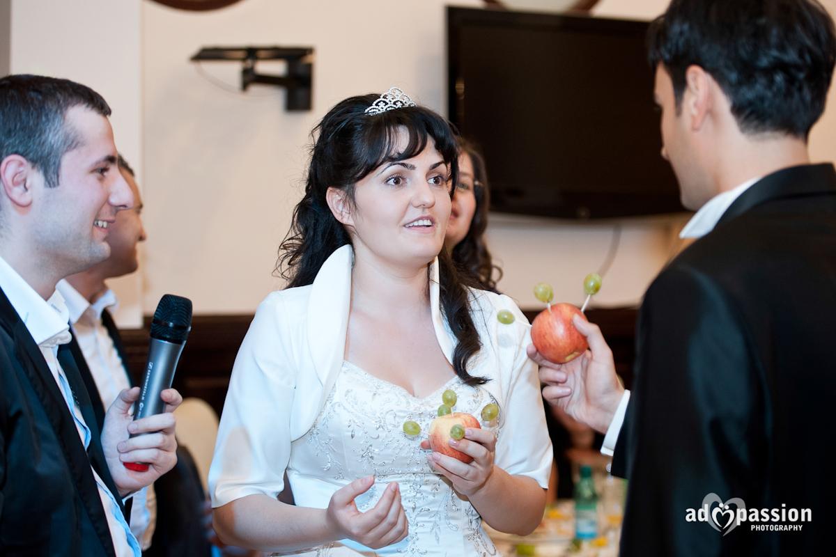 AD Passion Photography | auroramihai_056 | Adelin, Dida, fotograf profesionist, fotograf de nunta, fotografie de nunta, fotograf Timisoara, fotograf Craiova, fotograf Bucuresti, fotograf Arad, nunta Timisoara, nunta Arad, nunta Bucuresti, nunta Craiova