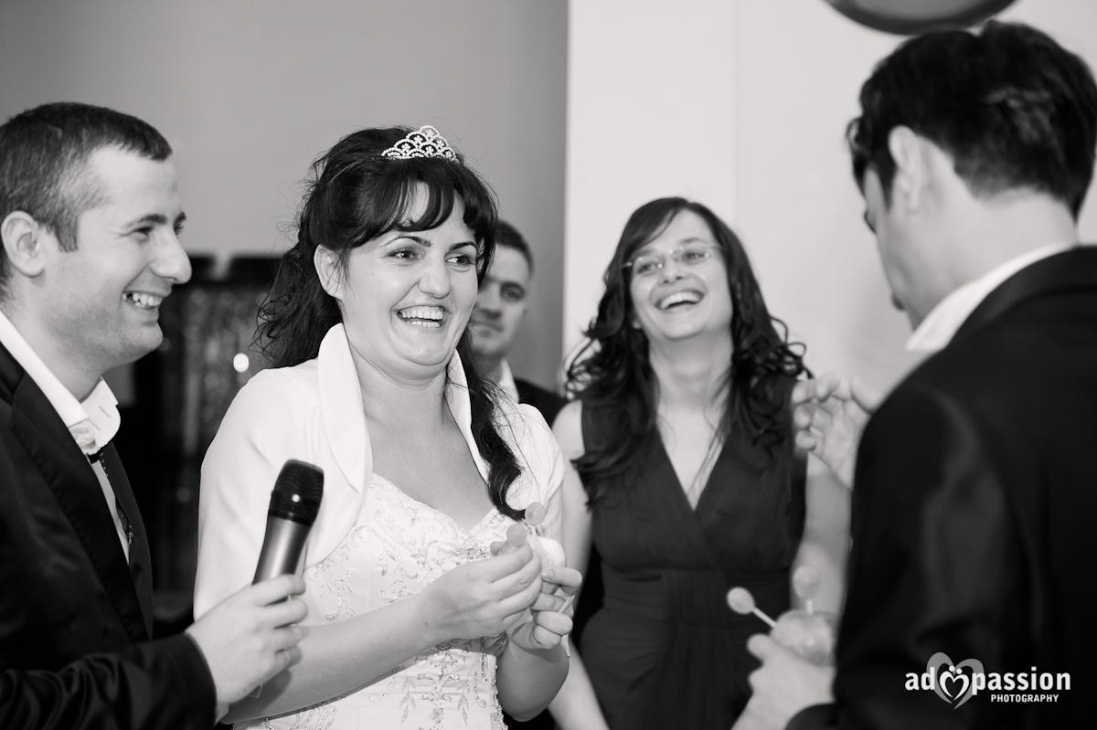 AD Passion Photography | auroramihai_057 | Adelin, Dida, fotograf profesionist, fotograf de nunta, fotografie de nunta, fotograf Timisoara, fotograf Craiova, fotograf Bucuresti, fotograf Arad, nunta Timisoara, nunta Arad, nunta Bucuresti, nunta Craiova
