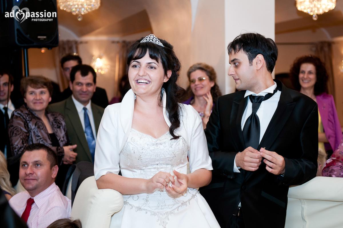 AD Passion Photography | auroramihai_058 | Adelin, Dida, fotograf profesionist, fotograf de nunta, fotografie de nunta, fotograf Timisoara, fotograf Craiova, fotograf Bucuresti, fotograf Arad, nunta Timisoara, nunta Arad, nunta Bucuresti, nunta Craiova