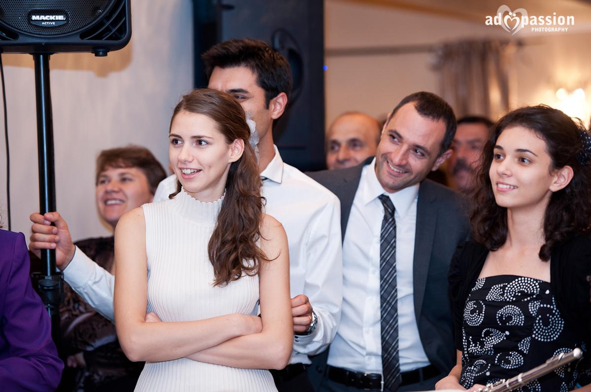 AD Passion Photography | auroramihai_061 | Adelin, Dida, fotograf profesionist, fotograf de nunta, fotografie de nunta, fotograf Timisoara, fotograf Craiova, fotograf Bucuresti, fotograf Arad, nunta Timisoara, nunta Arad, nunta Bucuresti, nunta Craiova