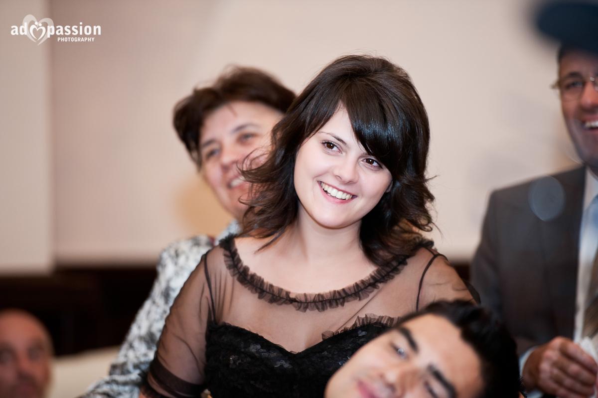 AD Passion Photography | auroramihai_062 | Adelin, Dida, fotograf profesionist, fotograf de nunta, fotografie de nunta, fotograf Timisoara, fotograf Craiova, fotograf Bucuresti, fotograf Arad, nunta Timisoara, nunta Arad, nunta Bucuresti, nunta Craiova
