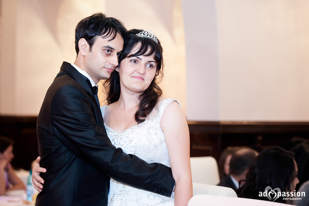 AD Passion Photography | auroramihai_064 | Adelin, Dida, fotograf profesionist, fotograf de nunta, fotografie de nunta, fotograf Timisoara, fotograf Craiova, fotograf Bucuresti, fotograf Arad, nunta Timisoara, nunta Arad, nunta Bucuresti, nunta Craiova