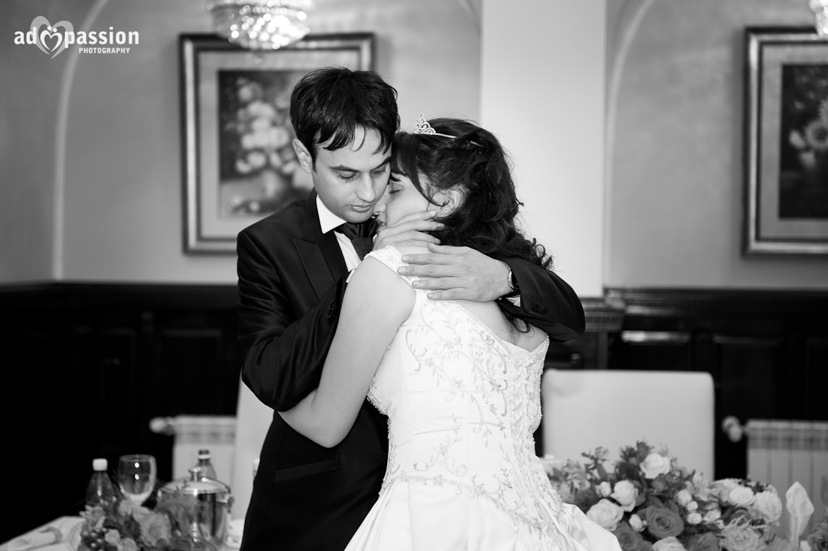 AD Passion Photography | auroramihai_069 | Adelin, Dida, fotograf profesionist, fotograf de nunta, fotografie de nunta, fotograf Timisoara, fotograf Craiova, fotograf Bucuresti, fotograf Arad, nunta Timisoara, nunta Arad, nunta Bucuresti, nunta Craiova