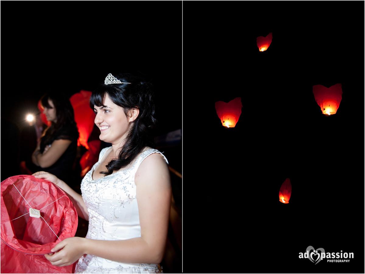 AD Passion Photography | auroramihai_070 | Adelin, Dida, fotograf profesionist, fotograf de nunta, fotografie de nunta, fotograf Timisoara, fotograf Craiova, fotograf Bucuresti, fotograf Arad, nunta Timisoara, nunta Arad, nunta Bucuresti, nunta Craiova