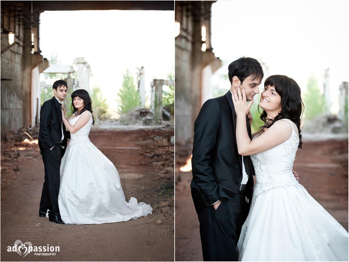 AD Passion Photography | auroramihai_072 | Adelin, Dida, fotograf profesionist, fotograf de nunta, fotografie de nunta, fotograf Timisoara, fotograf Craiova, fotograf Bucuresti, fotograf Arad, nunta Timisoara, nunta Arad, nunta Bucuresti, nunta Craiova