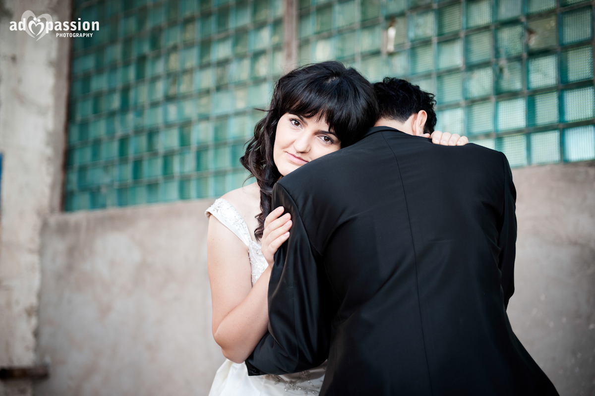 AD Passion Photography | auroramihai_073 | Adelin, Dida, fotograf profesionist, fotograf de nunta, fotografie de nunta, fotograf Timisoara, fotograf Craiova, fotograf Bucuresti, fotograf Arad, nunta Timisoara, nunta Arad, nunta Bucuresti, nunta Craiova