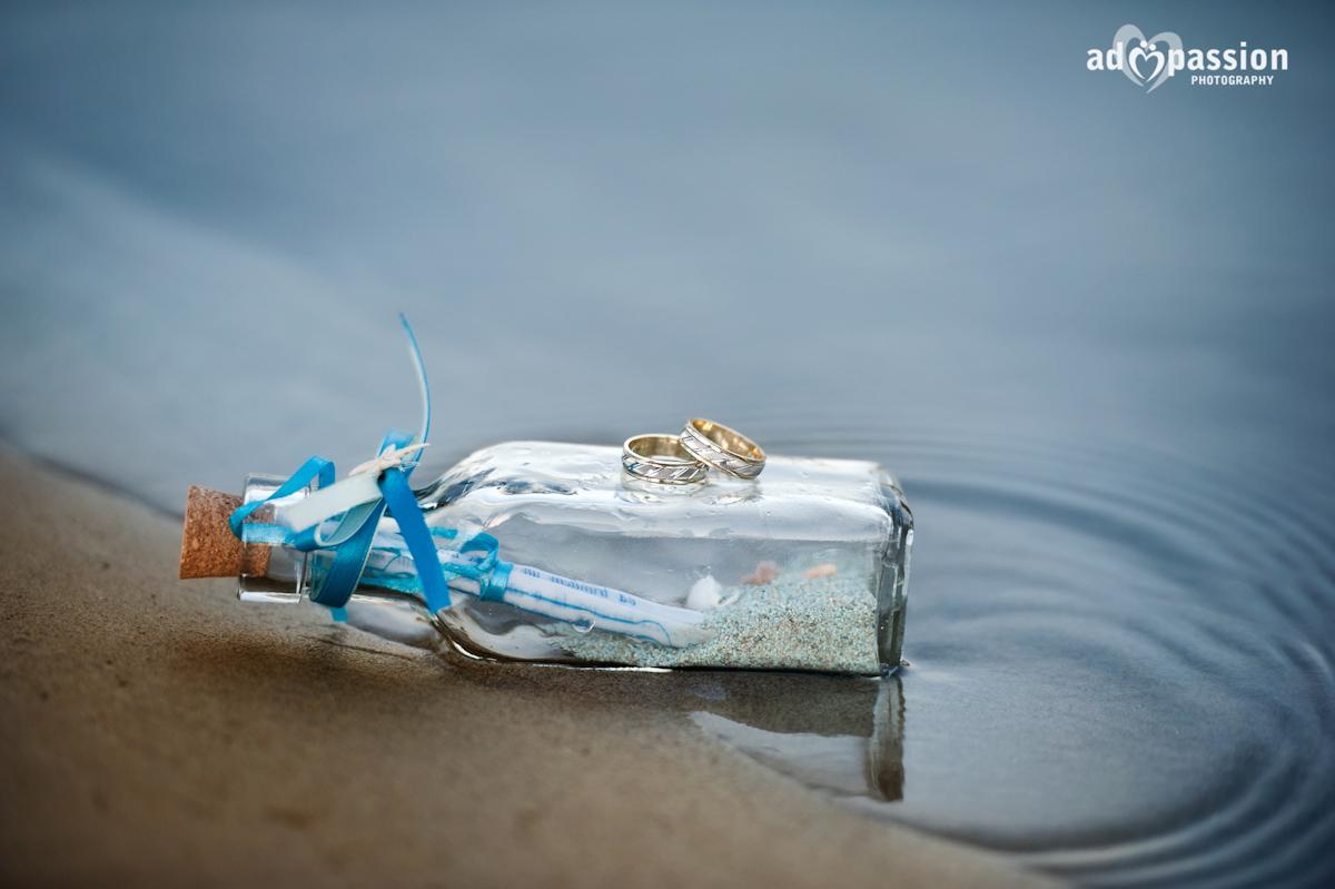 AD Passion Photography | auroramihai_075 | Adelin, Dida, fotograf profesionist, fotograf de nunta, fotografie de nunta, fotograf Timisoara, fotograf Craiova, fotograf Bucuresti, fotograf Arad, nunta Timisoara, nunta Arad, nunta Bucuresti, nunta Craiova