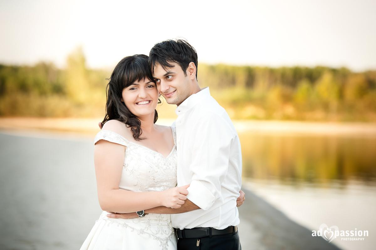 AD Passion Photography | auroramihai_077 | Adelin, Dida, fotograf profesionist, fotograf de nunta, fotografie de nunta, fotograf Timisoara, fotograf Craiova, fotograf Bucuresti, fotograf Arad, nunta Timisoara, nunta Arad, nunta Bucuresti, nunta Craiova