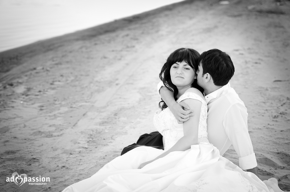 AD Passion Photography | auroramihai_078 | Adelin, Dida, fotograf profesionist, fotograf de nunta, fotografie de nunta, fotograf Timisoara, fotograf Craiova, fotograf Bucuresti, fotograf Arad, nunta Timisoara, nunta Arad, nunta Bucuresti, nunta Craiova