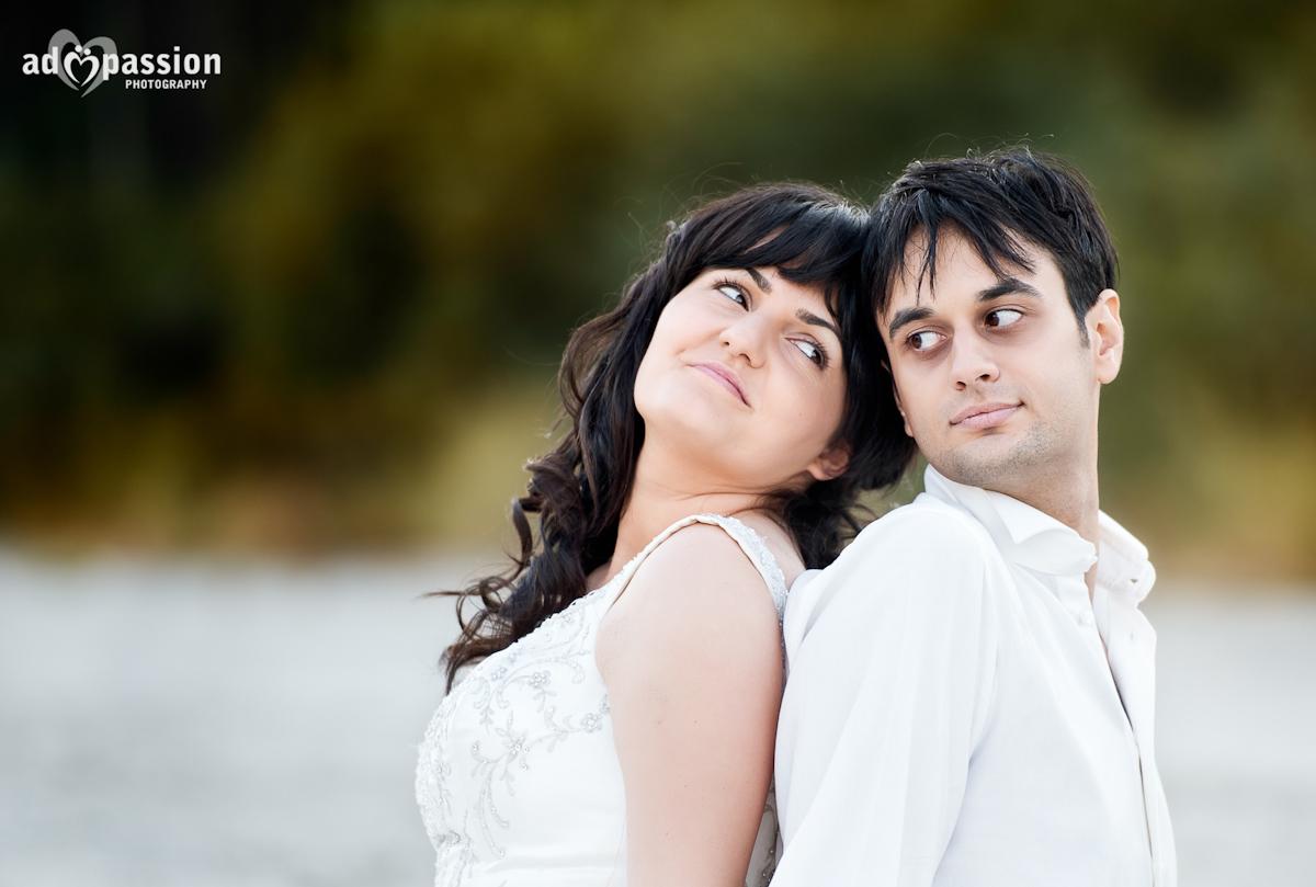 AD Passion Photography | auroramihai_081 | Adelin, Dida, fotograf profesionist, fotograf de nunta, fotografie de nunta, fotograf Timisoara, fotograf Craiova, fotograf Bucuresti, fotograf Arad, nunta Timisoara, nunta Arad, nunta Bucuresti, nunta Craiova