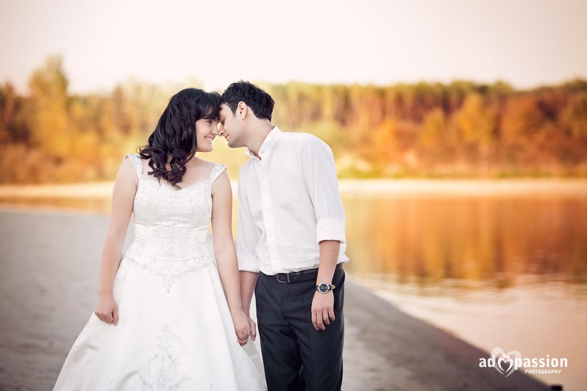 AD Passion Photography | auroramihai_085 | Adelin, Dida, fotograf profesionist, fotograf de nunta, fotografie de nunta, fotograf Timisoara, fotograf Craiova, fotograf Bucuresti, fotograf Arad, nunta Timisoara, nunta Arad, nunta Bucuresti, nunta Craiova