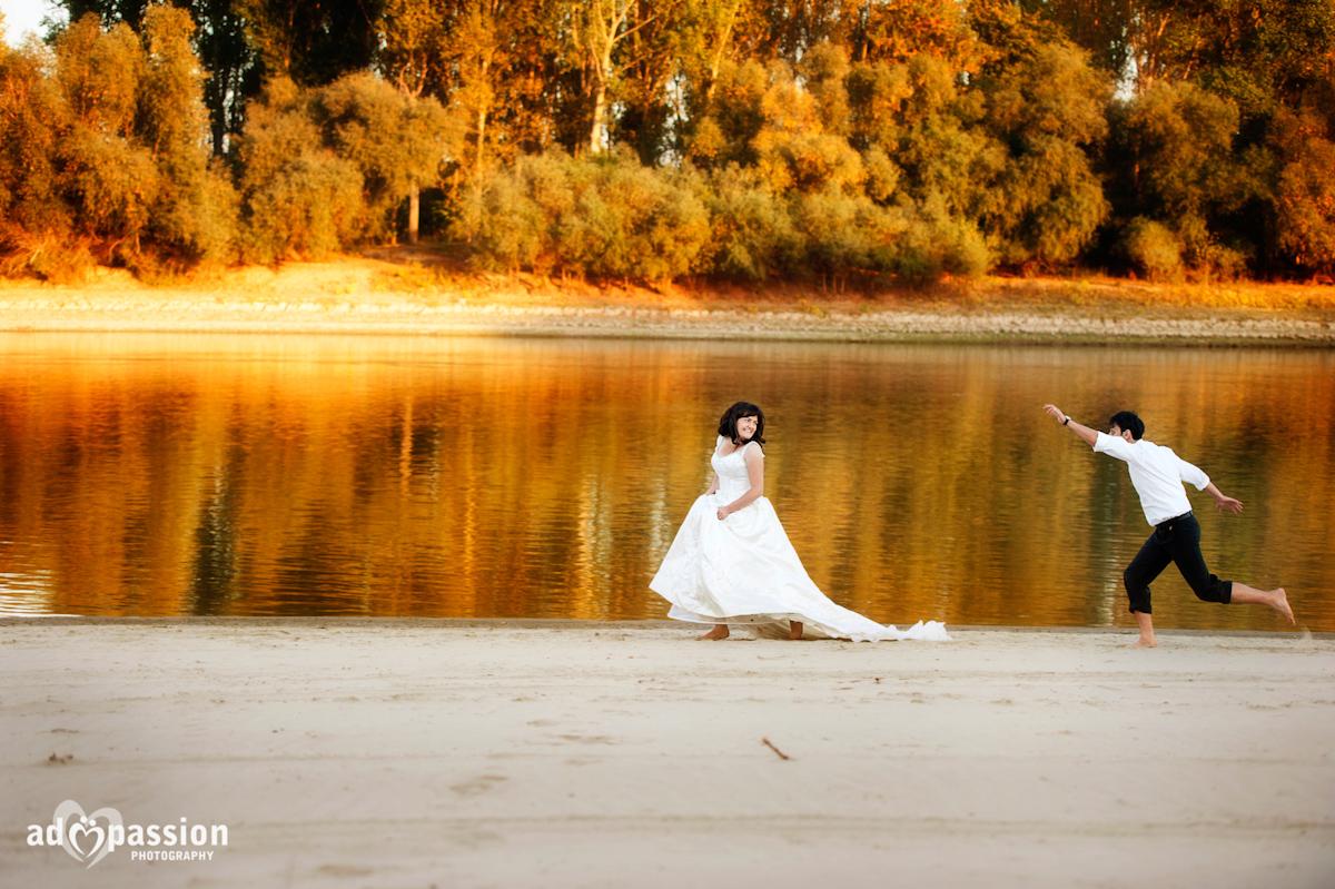 AD Passion Photography | auroramihai_088 | Adelin, Dida, fotograf profesionist, fotograf de nunta, fotografie de nunta, fotograf Timisoara, fotograf Craiova, fotograf Bucuresti, fotograf Arad, nunta Timisoara, nunta Arad, nunta Bucuresti, nunta Craiova