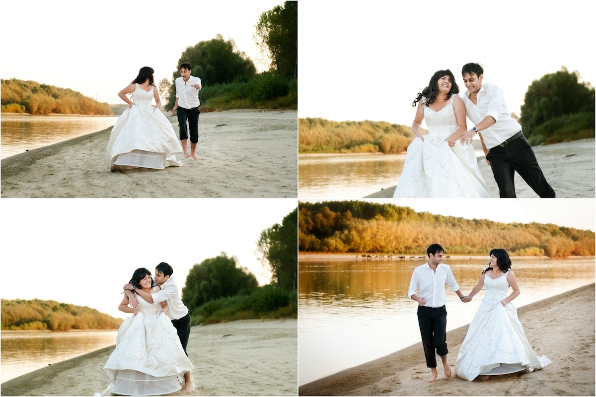 AD Passion Photography | auroramihai_089 | Adelin, Dida, fotograf profesionist, fotograf de nunta, fotografie de nunta, fotograf Timisoara, fotograf Craiova, fotograf Bucuresti, fotograf Arad, nunta Timisoara, nunta Arad, nunta Bucuresti, nunta Craiova