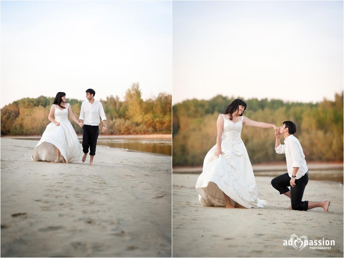 AD Passion Photography | auroramihai_090 | Adelin, Dida, fotograf profesionist, fotograf de nunta, fotografie de nunta, fotograf Timisoara, fotograf Craiova, fotograf Bucuresti, fotograf Arad, nunta Timisoara, nunta Arad, nunta Bucuresti, nunta Craiova