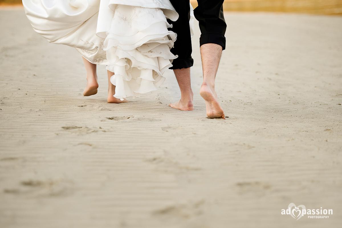 AD Passion Photography | auroramihai_092 | Adelin, Dida, fotograf profesionist, fotograf de nunta, fotografie de nunta, fotograf Timisoara, fotograf Craiova, fotograf Bucuresti, fotograf Arad, nunta Timisoara, nunta Arad, nunta Bucuresti, nunta Craiova