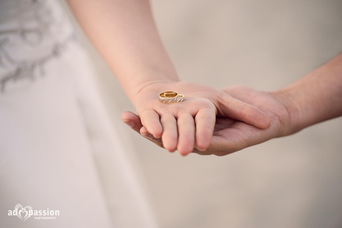 AD Passion Photography | auroramihai_093 | Adelin, Dida, fotograf profesionist, fotograf de nunta, fotografie de nunta, fotograf Timisoara, fotograf Craiova, fotograf Bucuresti, fotograf Arad, nunta Timisoara, nunta Arad, nunta Bucuresti, nunta Craiova