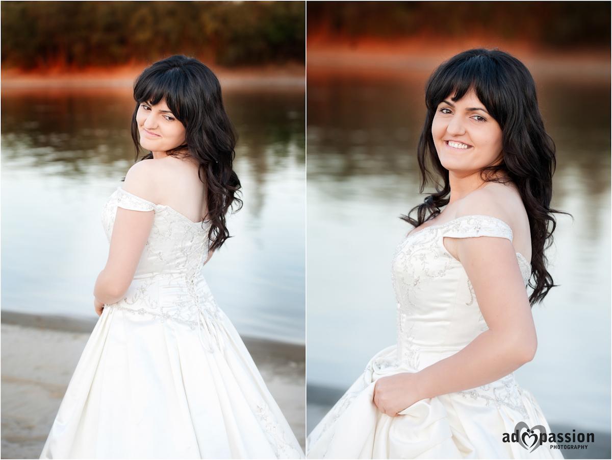 AD Passion Photography | auroramihai_102 | Adelin, Dida, fotograf profesionist, fotograf de nunta, fotografie de nunta, fotograf Timisoara, fotograf Craiova, fotograf Bucuresti, fotograf Arad, nunta Timisoara, nunta Arad, nunta Bucuresti, nunta Craiova