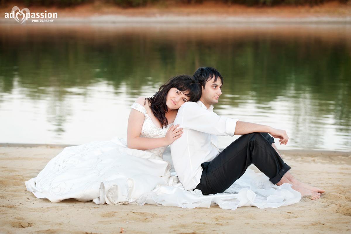 AD Passion Photography | auroramihai_103 | Adelin, Dida, fotograf profesionist, fotograf de nunta, fotografie de nunta, fotograf Timisoara, fotograf Craiova, fotograf Bucuresti, fotograf Arad, nunta Timisoara, nunta Arad, nunta Bucuresti, nunta Craiova