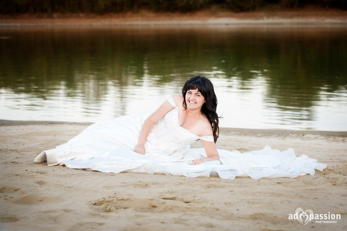 AD Passion Photography | auroramihai_105 | Adelin, Dida, fotograf profesionist, fotograf de nunta, fotografie de nunta, fotograf Timisoara, fotograf Craiova, fotograf Bucuresti, fotograf Arad, nunta Timisoara, nunta Arad, nunta Bucuresti, nunta Craiova
