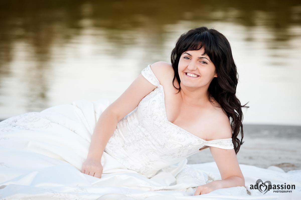 AD Passion Photography | auroramihai_106 | Adelin, Dida, fotograf profesionist, fotograf de nunta, fotografie de nunta, fotograf Timisoara, fotograf Craiova, fotograf Bucuresti, fotograf Arad, nunta Timisoara, nunta Arad, nunta Bucuresti, nunta Craiova