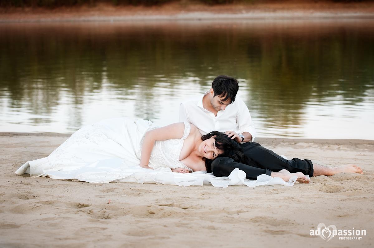 AD Passion Photography | auroramihai_107 | Adelin, Dida, fotograf profesionist, fotograf de nunta, fotografie de nunta, fotograf Timisoara, fotograf Craiova, fotograf Bucuresti, fotograf Arad, nunta Timisoara, nunta Arad, nunta Bucuresti, nunta Craiova