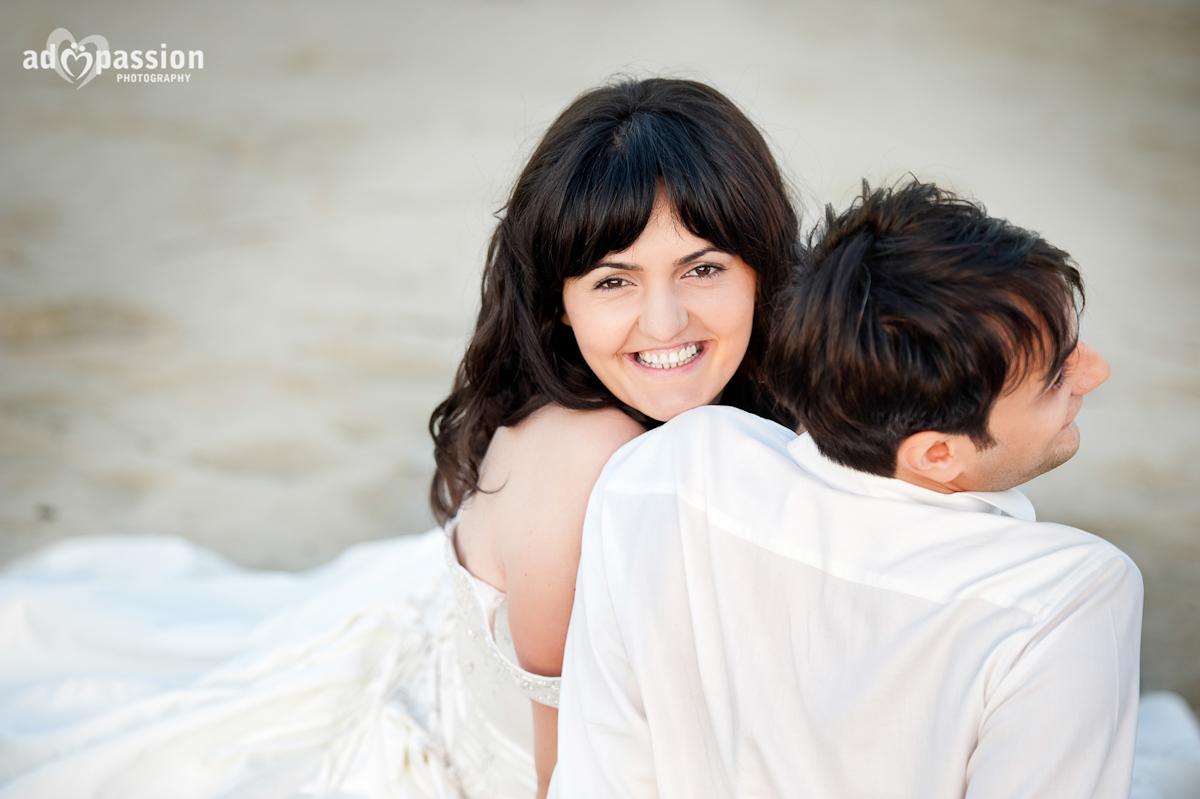 AD Passion Photography | auroramihai_108 | Adelin, Dida, fotograf profesionist, fotograf de nunta, fotografie de nunta, fotograf Timisoara, fotograf Craiova, fotograf Bucuresti, fotograf Arad, nunta Timisoara, nunta Arad, nunta Bucuresti, nunta Craiova